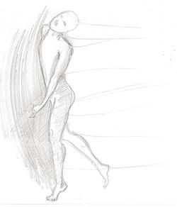 5_illustration_Dolls_Ramil_Khayrulin