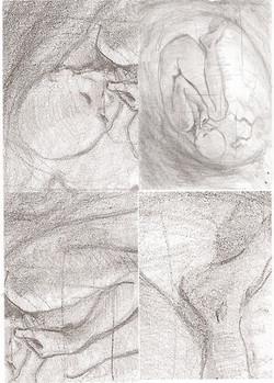 1_illustration_Dolls_Ramil_Khayrulin