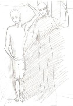 8_illustration_Dolls_Ramil_Khayrulin