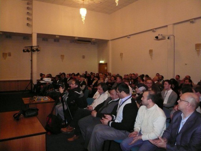 Muslims, Russia is proud of the first Film. Ahead of time. Haidar Musin, 2012_Ramil Khairulin 14