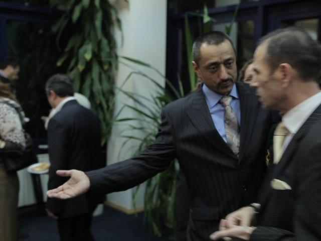 Muslims, Russia is proud of the first Film. Ahead of time. Haidar Musin, 2012_Ramil Khairulin 16