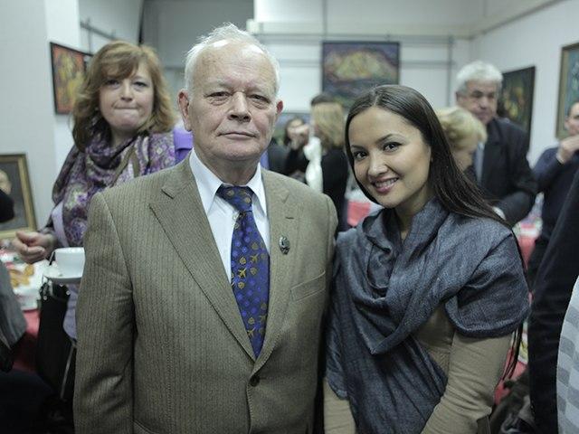 Muslims, Russia is proud of the first Film. Ahead of time. Haidar Musin, 2012_Ramil Khairulin 10