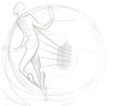 4_illustration_Dolls_Ramil_Khayrulin