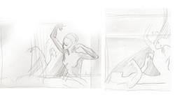 7_illustration_Dolls_Ramil_Khayrulin