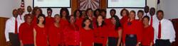 choir_redtops