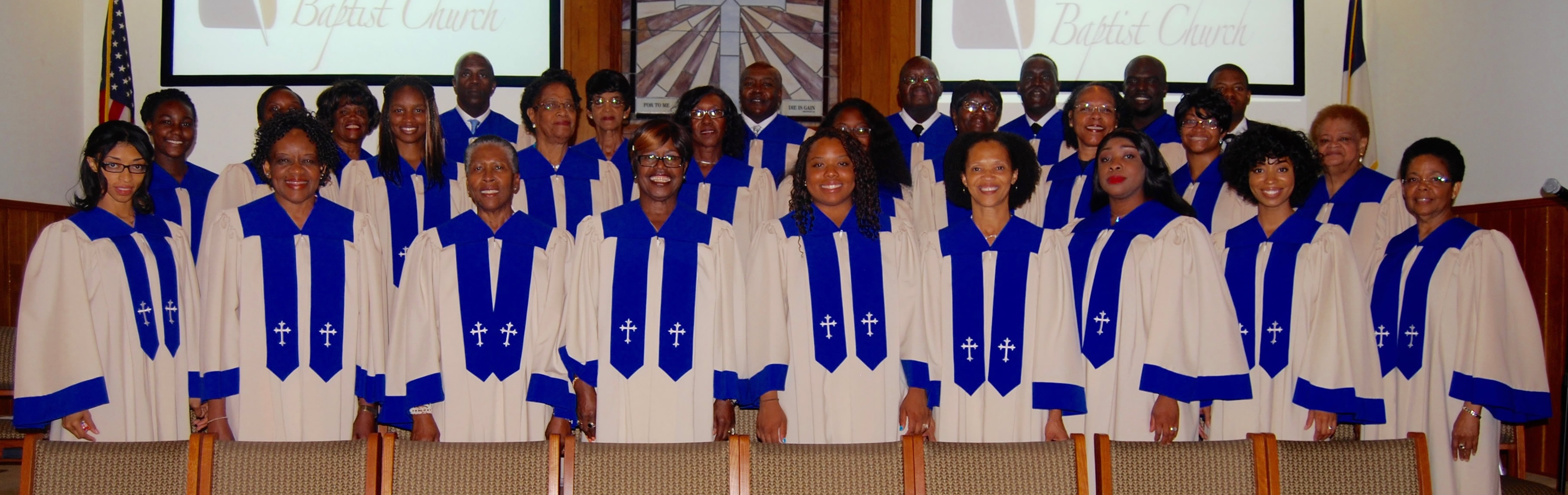 Choir-new robes_cropped_2