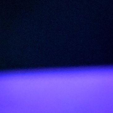 Vibrance Cover.jpg