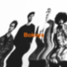 bokoya cover.png