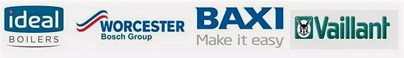 Boiler Manufacturers.jpg