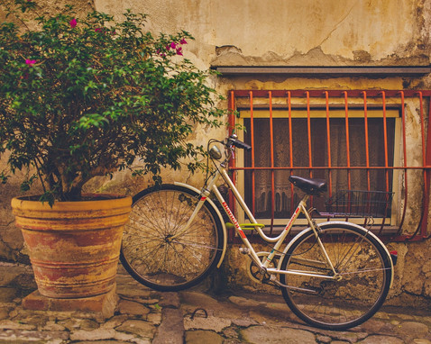 Italy_AesthetiicaPhotography2.jpg