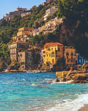 Italy_AesthetiicaPhotography8.jpg