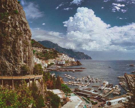 Italy_AesthetiicaPhotography14.jpg