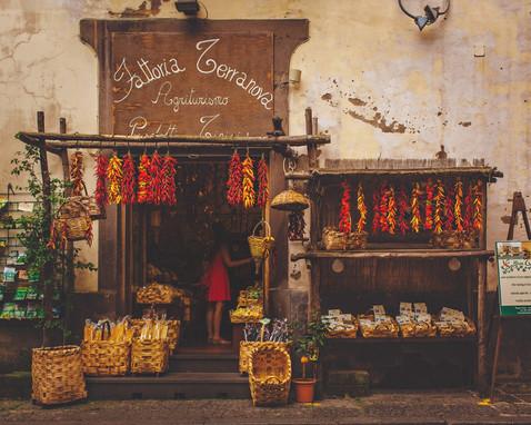 Italy_AesthetiicaPhotography3.jpg