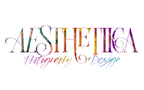 aesthetiica NEW PNG.png