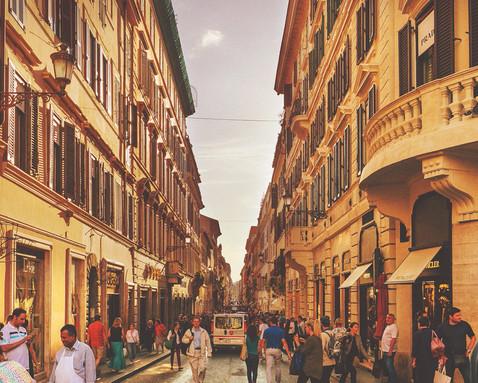 Italy_AesthetiicaPhotography15.jpg