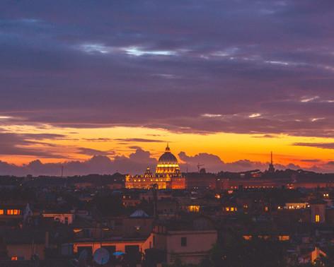 Italy_AesthetiicaPhotography16.jpg