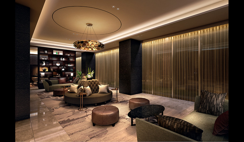 68l_1f-lounge.jpg