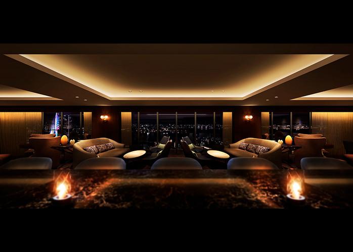 42_view-lounge.jpg