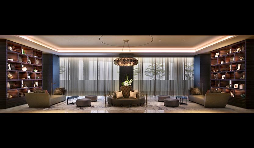 32_entrance-lounge.jpg