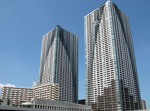 THE_TOKYO_TOWERS_JPN_0246.jpeg