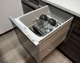 kitchen_img04.jpg
