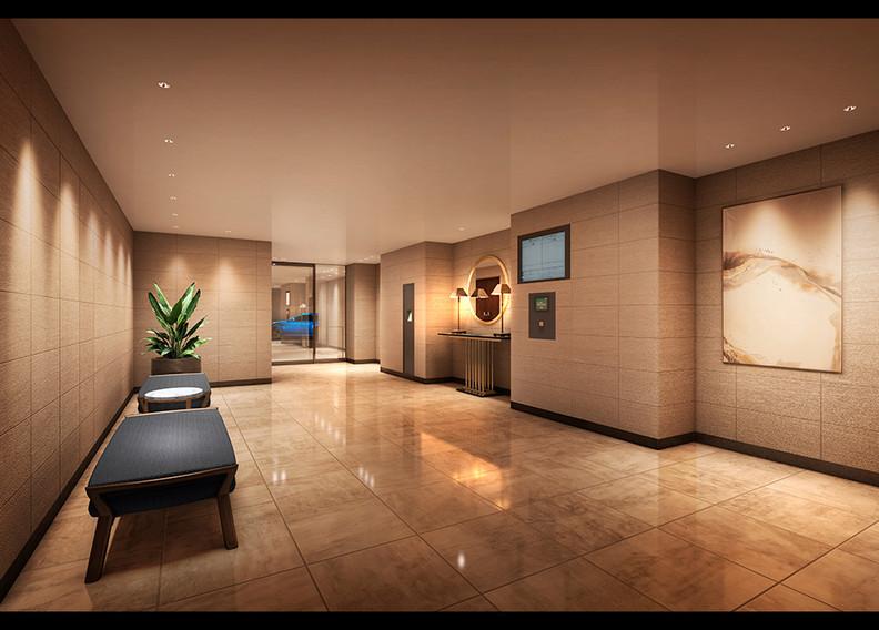 31_parking-lounge.jpg