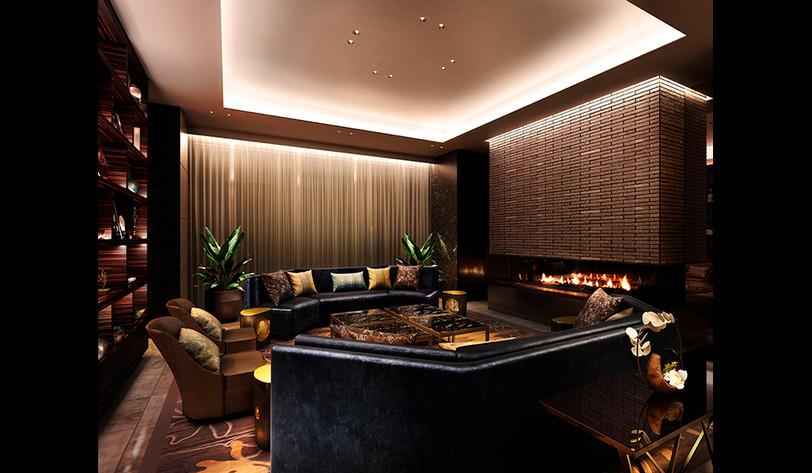 34_entrance-lounge.jpg
