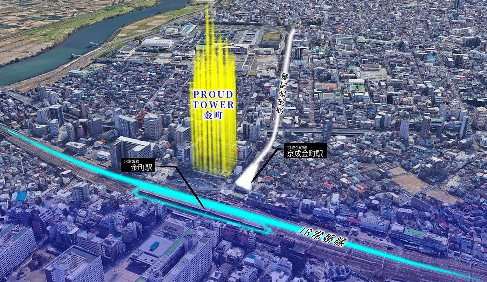 駅前マップ.jpg