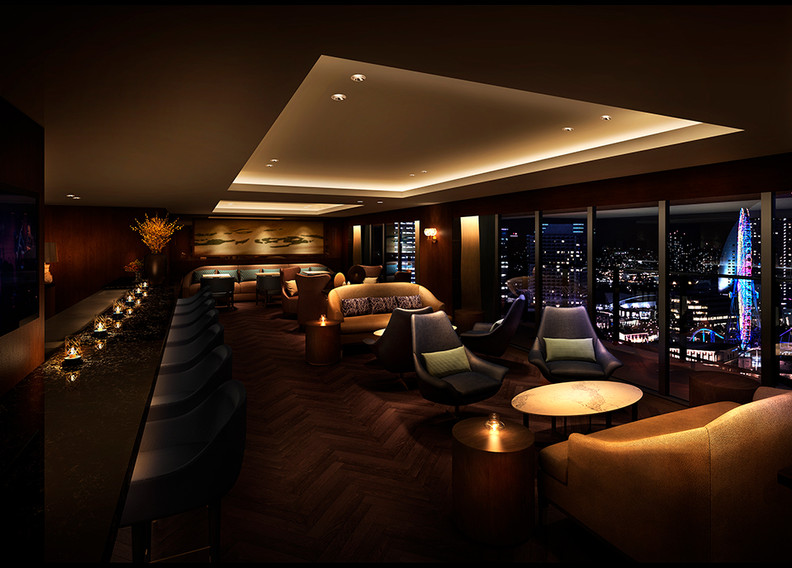 43_view-lounge.jpg