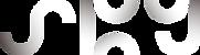skyロゴ.png