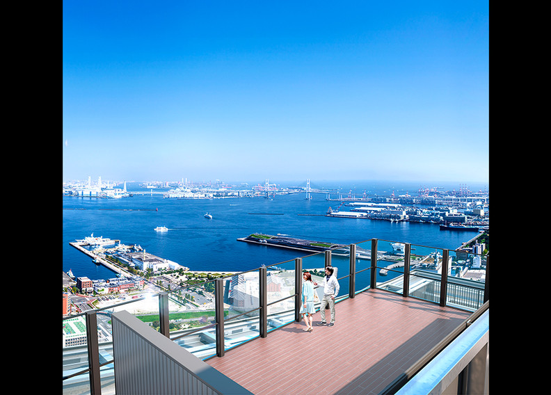 45_harbour-terrace.jpg