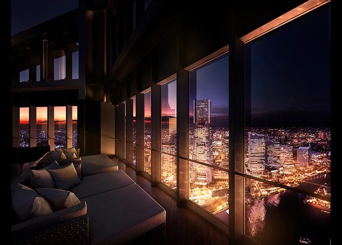 44_sky-terrace.jpg