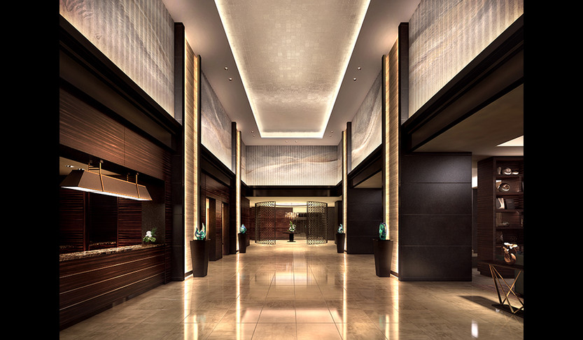 28_entrance-hall.jpg