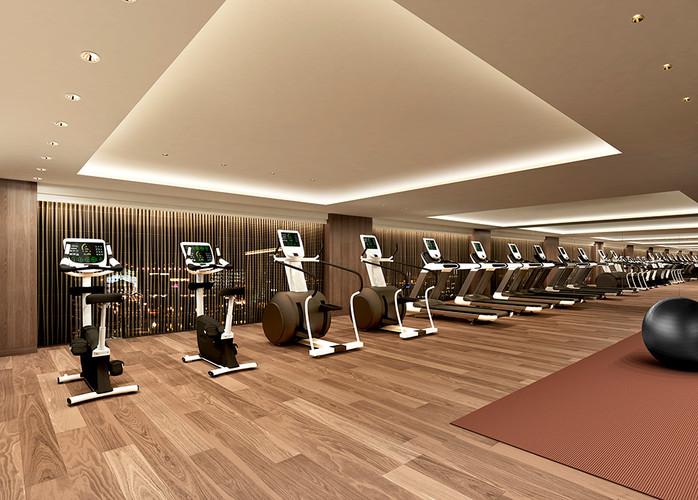 41l_fitness.jpg