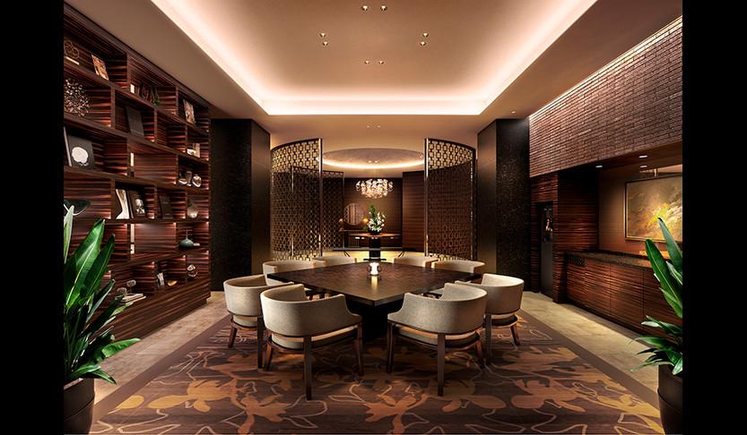 35_entrance-lounge.jpg