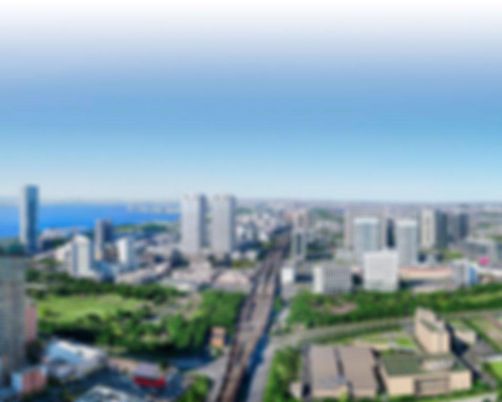 panoramaView.jpg