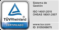 9105068675_704125 modificado.png