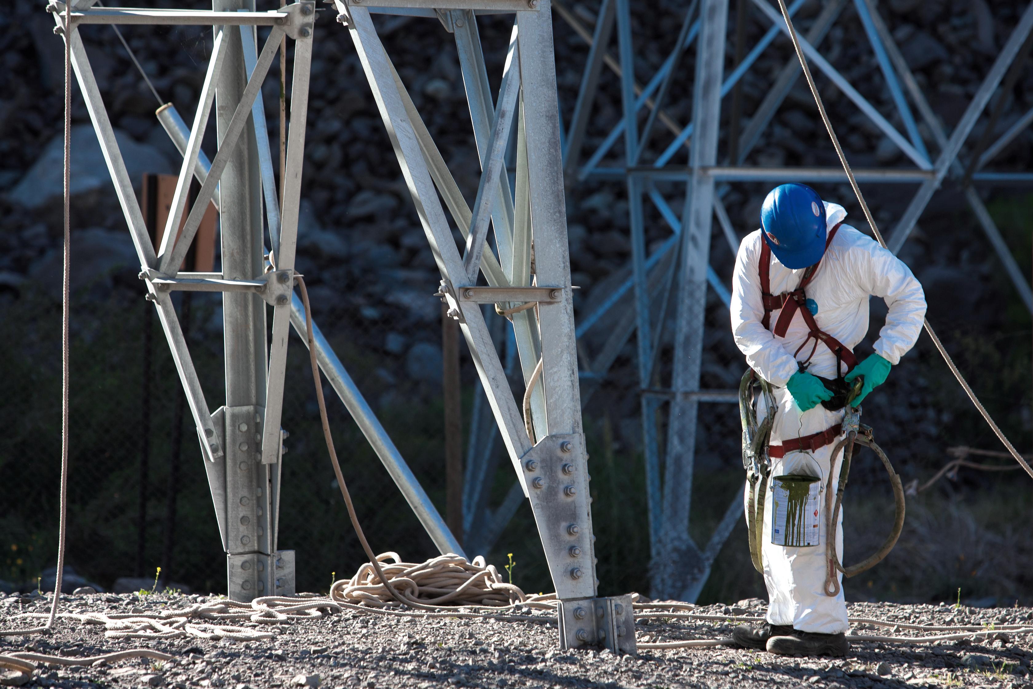Torre-trabajadores-14