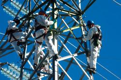 Torre-trabajadores-05