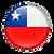 icono-redondo-del-vector-de-la-bandera-c