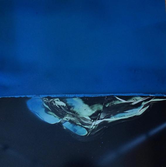 Submersion II