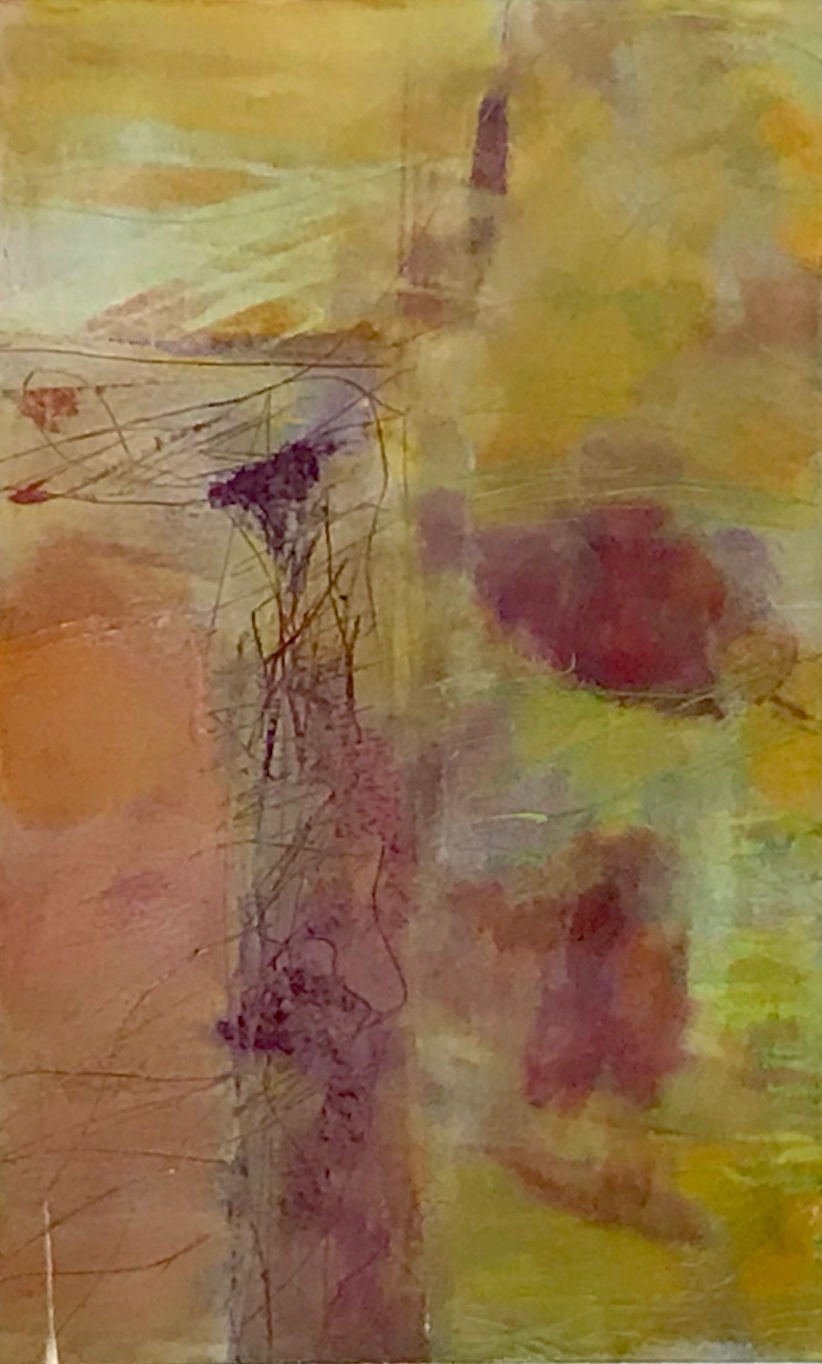 Works on Paper 4