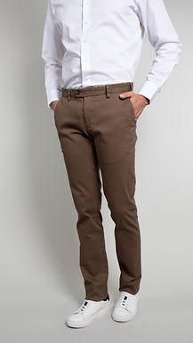 Pantaloni FW 21/22