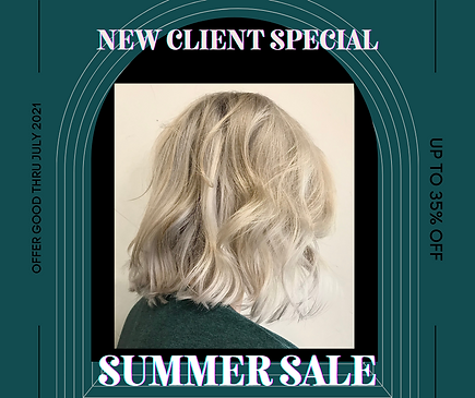 Client special 35% off.png