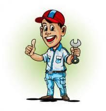 Mechanic Wanted......