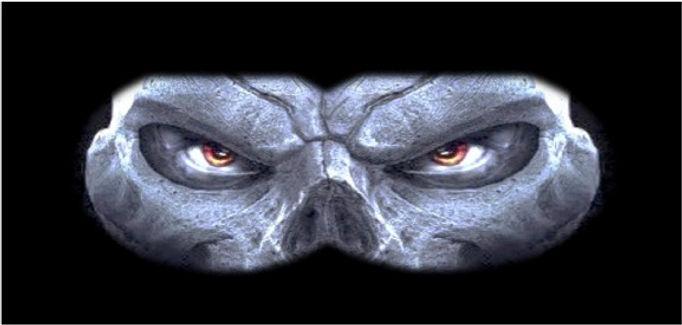 Skull eyes.jpg