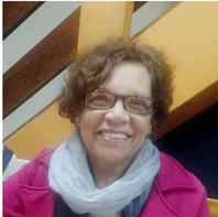 Jacira Fagundes