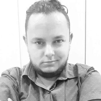 João Paulo D. Souza