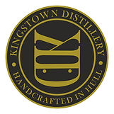 KINGSTOWN+LOGO+8.jpg