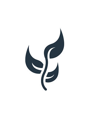 bigstock-Herb-Icon-Vector-Trendy-Flat--3